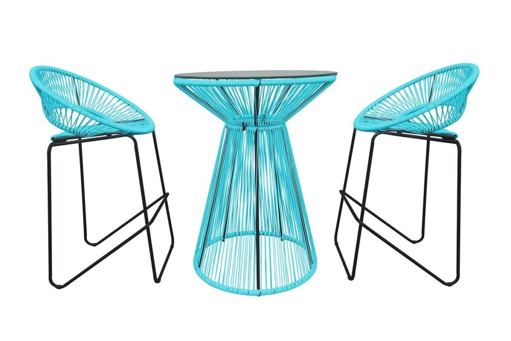 Sensational The Debate Between Original Replica Acapulco Chairs Spiritservingveterans Wood Chair Design Ideas Spiritservingveteransorg