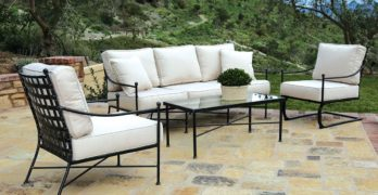 How To Keep Patio Furniture From Blowing Away.How To Archives Page 2 Of 3 Patio Productions