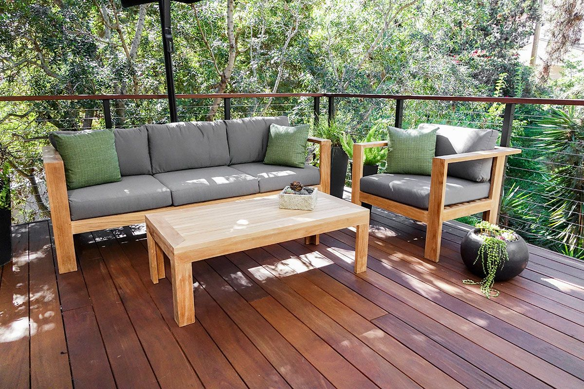 Oak Coffee Table Caring And Maintenance Tips Patio Productions
