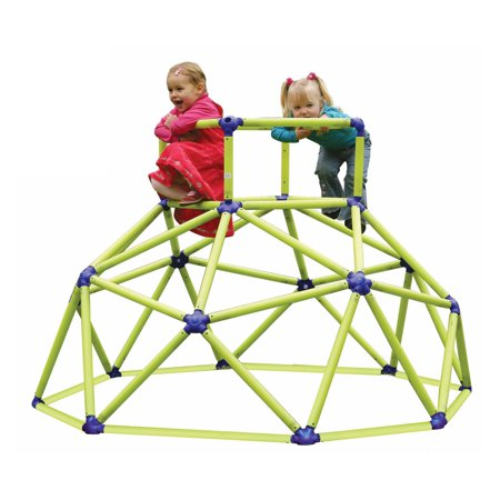 kids playing portable play set space saving