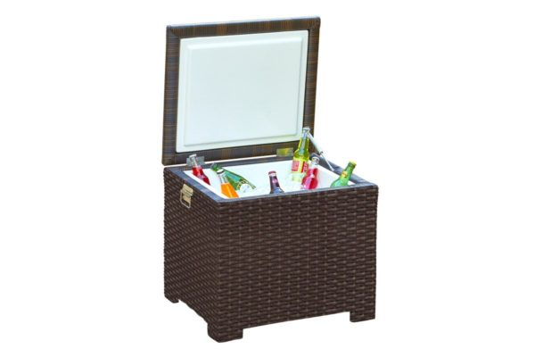 barbados-end-table-ice-chest-Di1