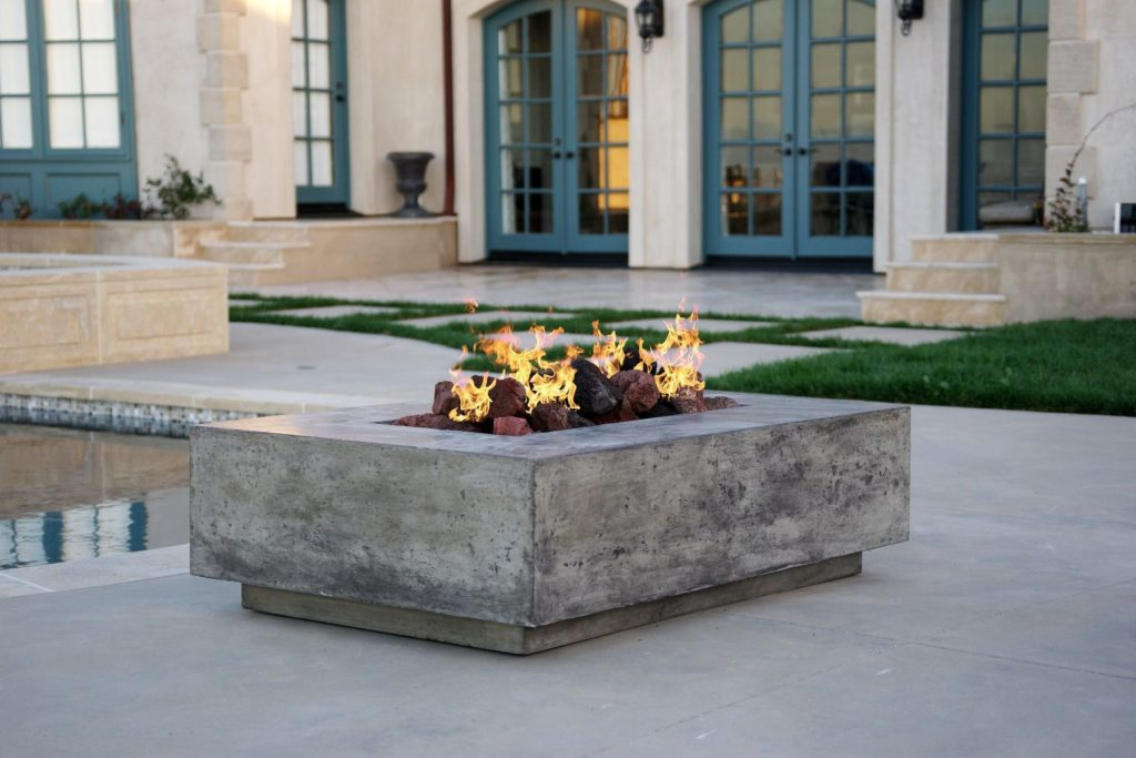 Tavola fire table ultimate fire pit buying guide