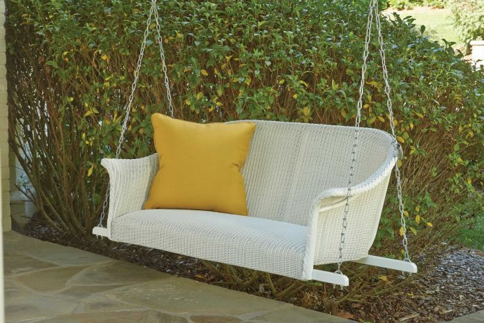 Difference Between Wicker And Rattan