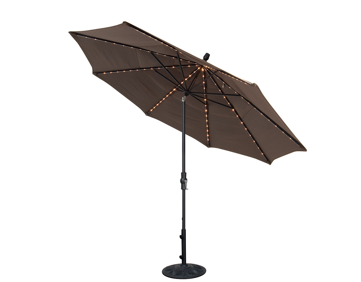 The Patio Umbrella Buyers Guide with All the Answers Patio Productions Blog