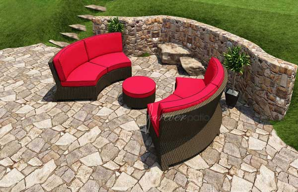 Best Outdoor Wicker Brands