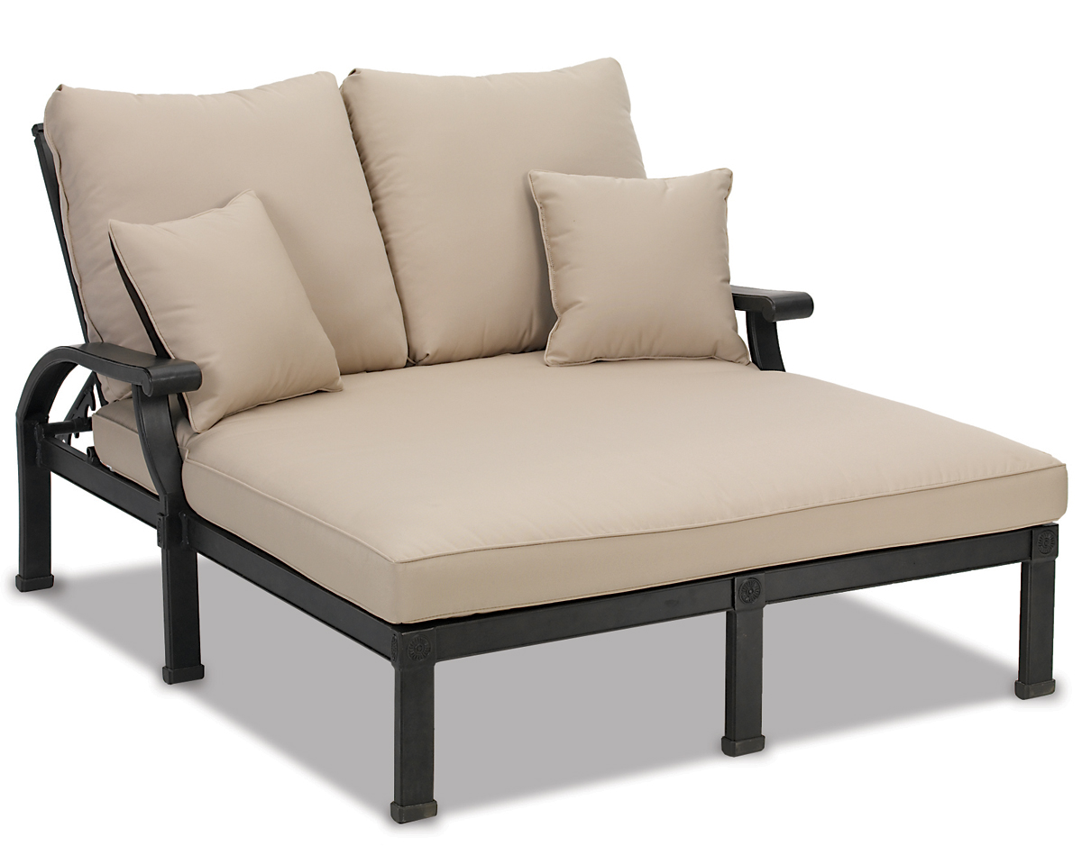 Home Trends Patio Furniture Replacement Parts