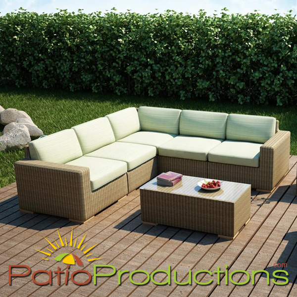outdoor wicker furniture melbourne sale sofa sectionals patio dining tables for toronto online nz