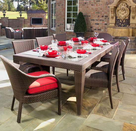 when is the best time to buy patio furniture why rh patioproductions com best deals patio furniture toronto best price outdoor patio furniture
