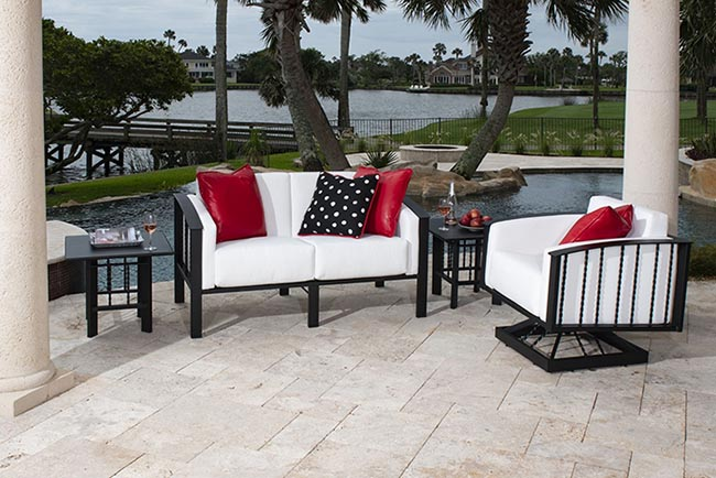 The Top 10 Outdoor Patio Furniture Brands, Best Patio Furniture Consumer Reports