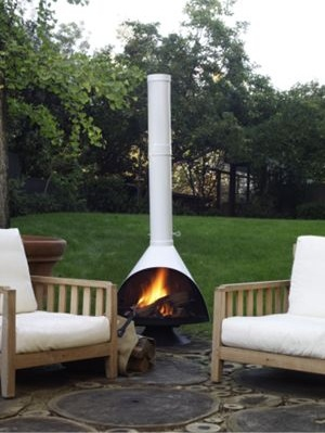 Our 5 Favorite Outdoor Firepits For Fall Patio Productions