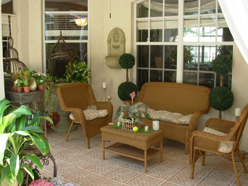 living room furniture setup ideas. plain room patio furniture arrangement ideas for living room setup