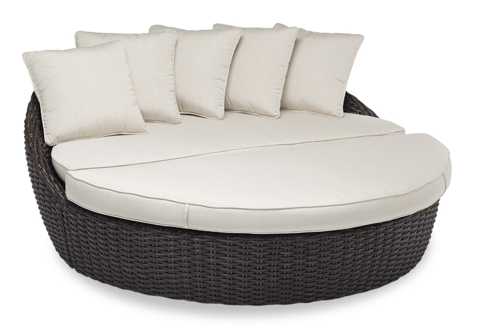 The Best Of Sunset West Patio Ions, Sunset West Outdoor Furniture