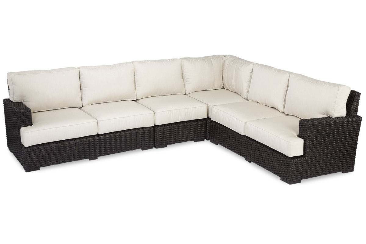 featured brand sunset west patio productions. Black Bedroom Furniture Sets. Home Design Ideas